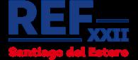 REF XXII